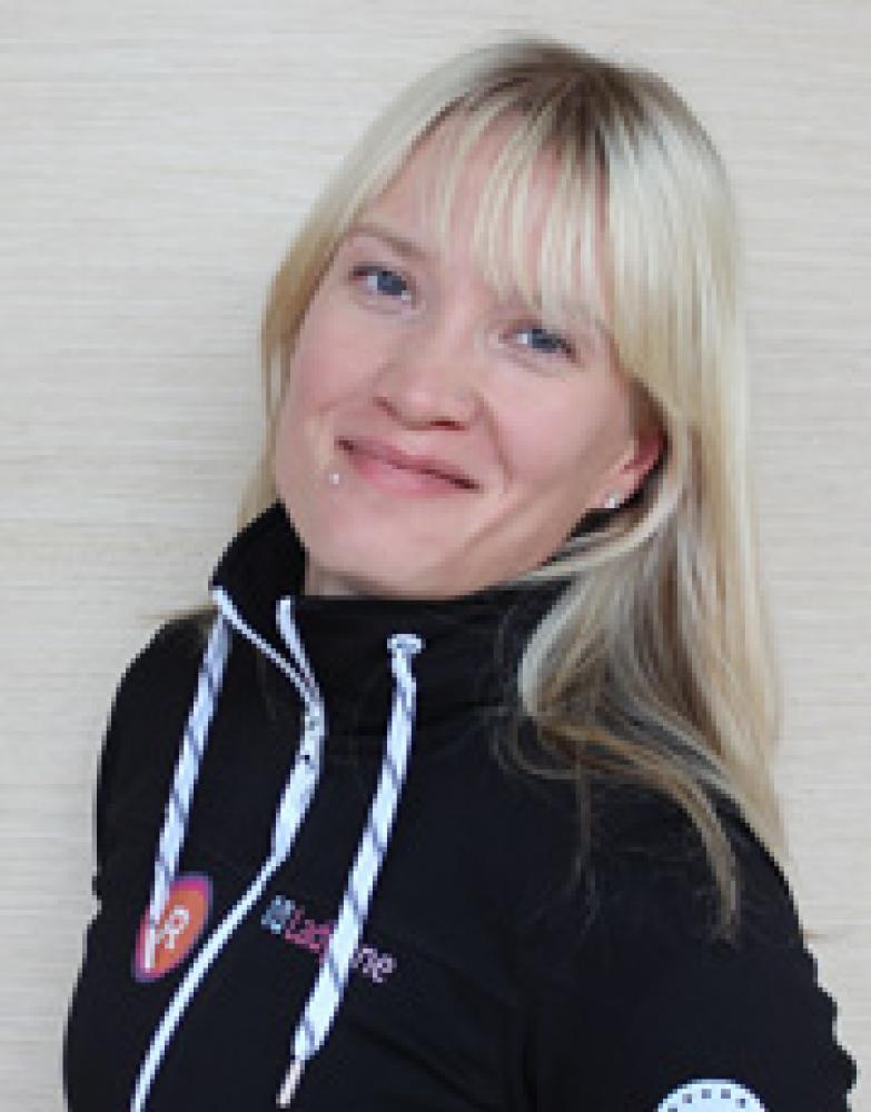 Jatta Sipola